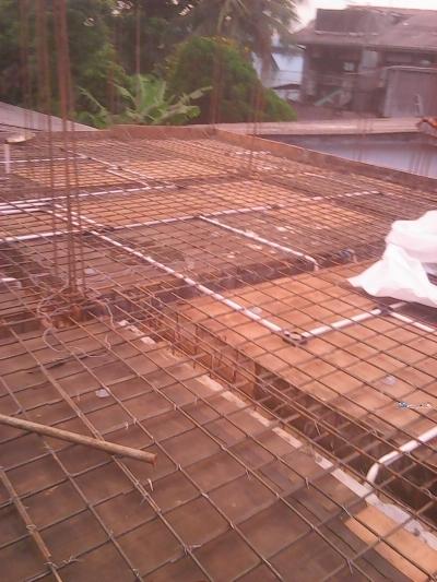 Gunasekara Constructions