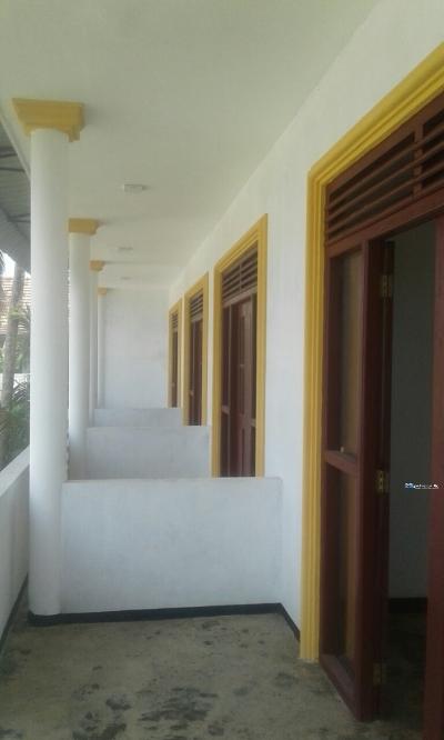 Villa for Sale in Ahangama