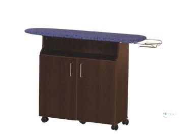 Damro Iron Table KIT 003 Price