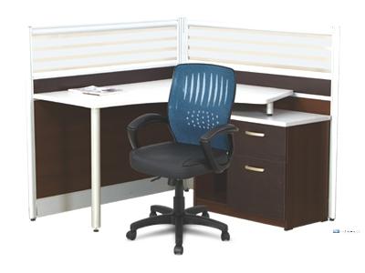 Damro Workstations APWG 001 Price