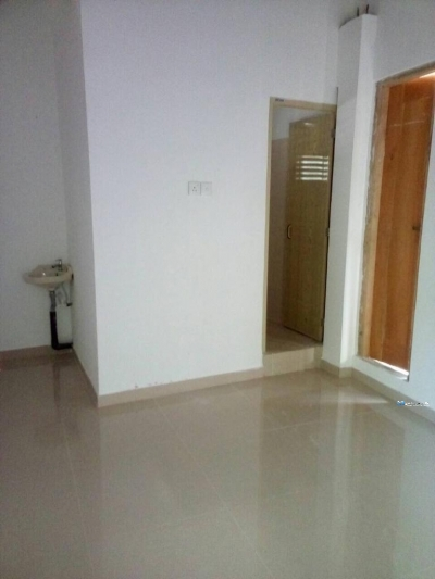 Room for Rent in near the Kelani Campus