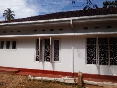 Room for Rent in Kosgama