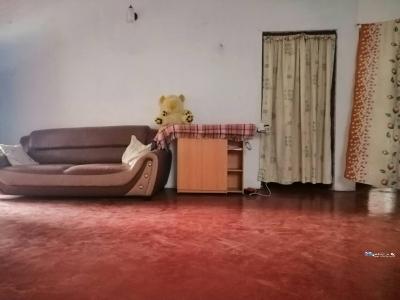 Rooms for Rent in - Mulleriyawa