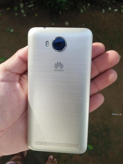 Huawei Y3 II (Used)
