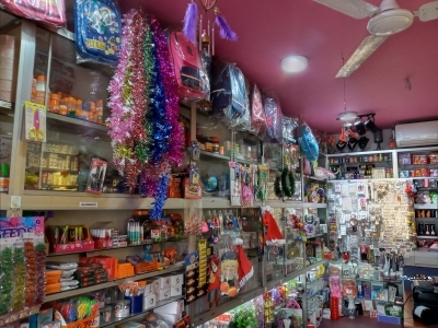 Lover and Bookshop for Sale in Kottawa
