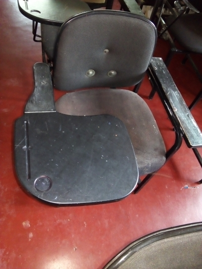 Lecture Study Chairs