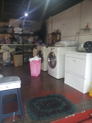 Laundry for Sale in Bellanthara