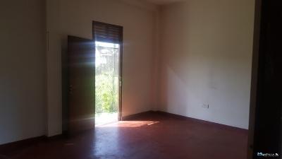 Rooms for Rent in Mulleriyawa