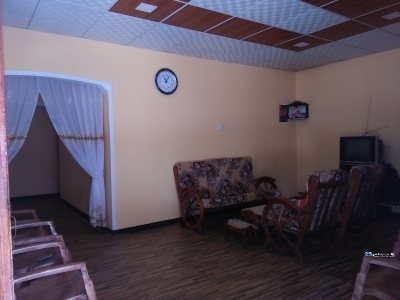 Commercial Property for Sale in Kurunagala