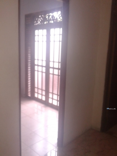 House for Sale at Nugegoda - Colombo
