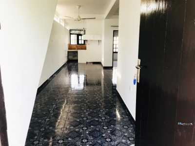 House for Rent in Ethulkotte