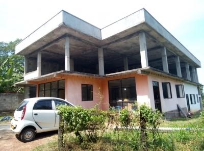 Building for Sale in Kesbewa