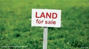Commercial Land for Sale at Nittambuwa - Gampaha