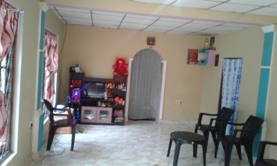 House with Land for Sale in Kurunegala