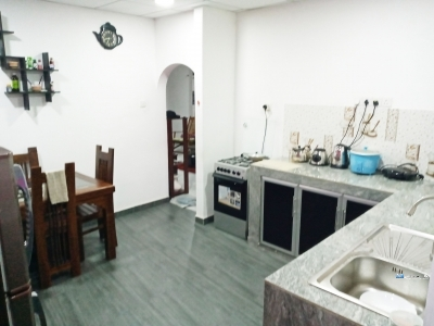 House for Sale in Thalagala