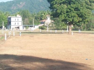 Land for Sale in Dambulla Town