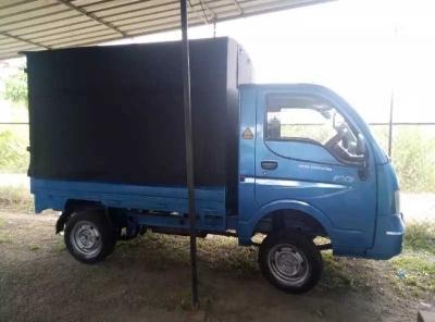 Tata Batta Ace EX2 2014