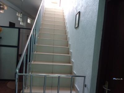 Annex for Rent in Rajagiriya, madinnagoda