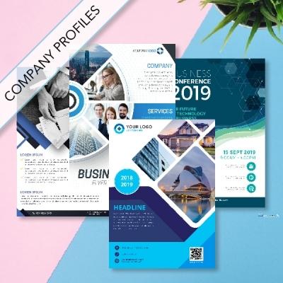 Web Design   Social Media Marketing   Graphic Design