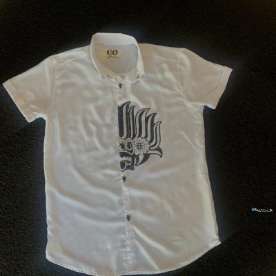 Print Shirts