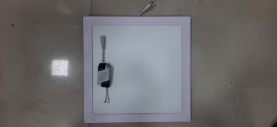 LED Panels Ceiling