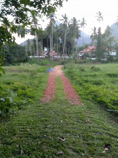 House with Land for Sale in Kurunegala, Pillessa
