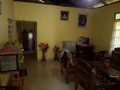 House for Sale in Millawana