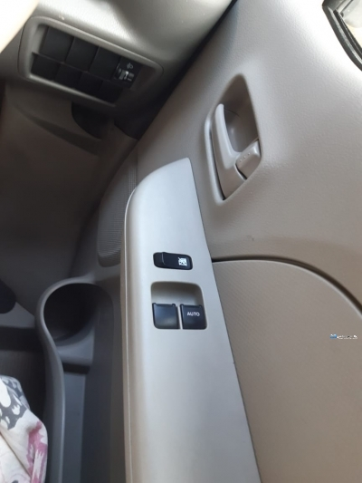 Nissan Cliper 2016