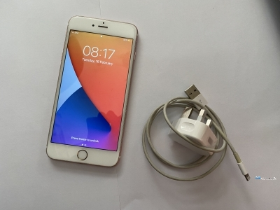Apple iPhone 6S Plus (Used)