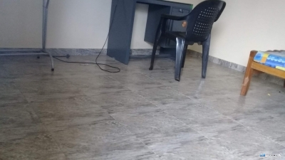 Rooms for Rent in Battaramulla