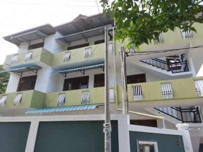 Rooms for Rent in Battaramulla