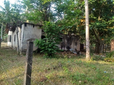 House for Sale in Hettipola