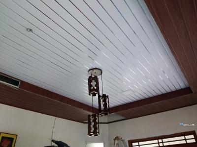 I Panel Ceiling((පැනල් සිවිලිම්)