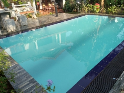 Holiday Bungalow for Rent in Anuradhapuara