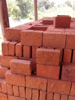Bricks (Gadol)