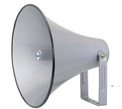 Speaker Set - Galle
