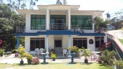 Rooms for Rent in Bandarawela