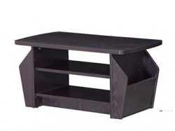 Damro Coffe Table & Side Table KSS 010 Price