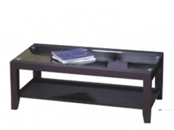 Damro Coffe Table & Side Table MCT 001 Price