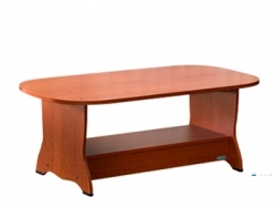 Damro Coffe Table & Side Table KBCE 001 Price