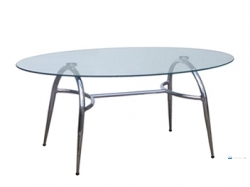 Damro Coffe Table & Side Table TCT 007E Price