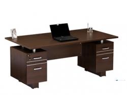 Damro Office Table KWT 057 Price