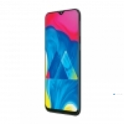 Samsung Galaxy M10 (16GB) (Blue) (Softlogic Warranty : 1 Year)