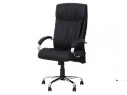 Damro Office Chairs OCH 033  Price