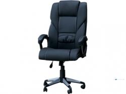 Damro Office Chairs OCH 029 Price