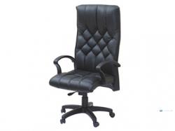 Damro Office Chairs OCH 024 Price