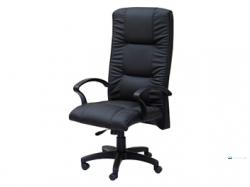 Damro Office Chairs OCH 022 Price