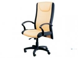 Damro Office Chairs OCH 002 Price