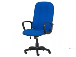 Damro Office Chairs OCH 014 Price