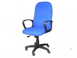 Damro Office Chairs OCH 025 Price